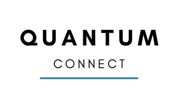 Quantum Connect